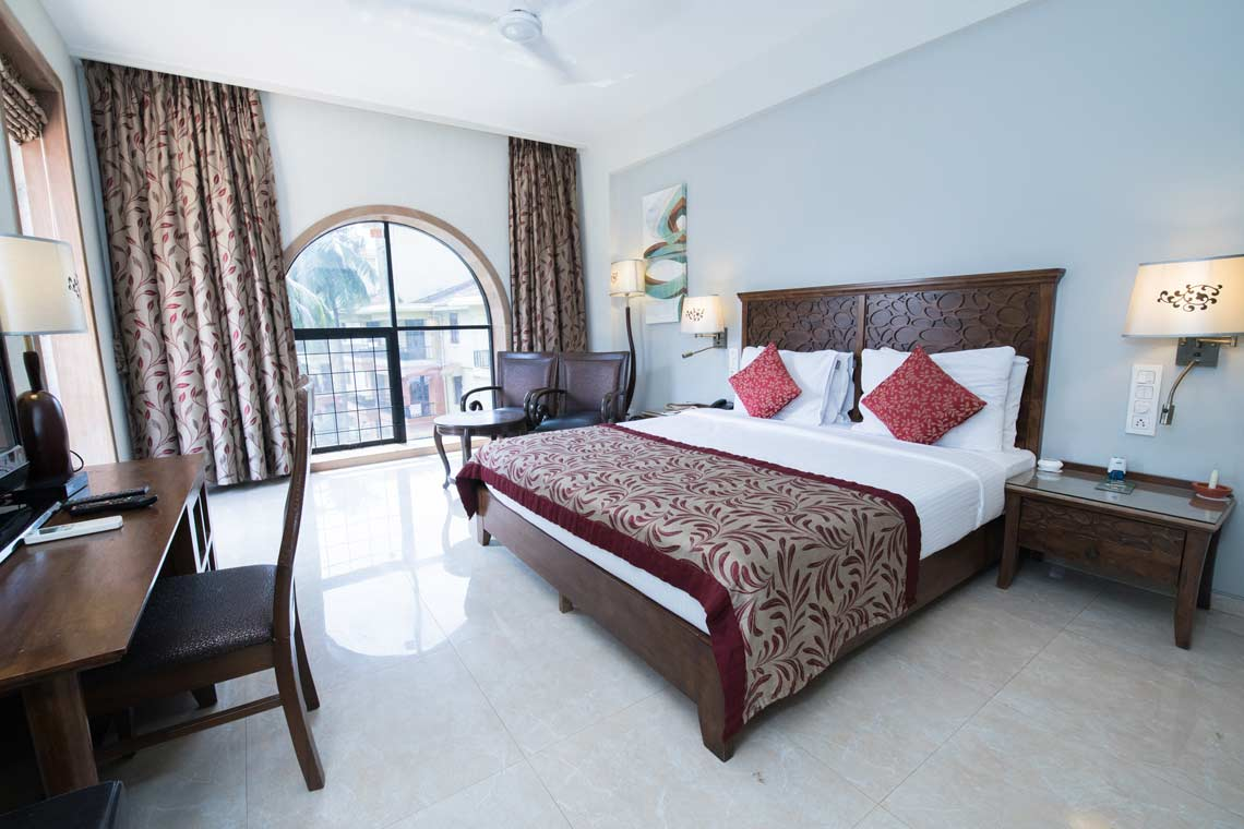 luxurious-hotel-rooms-goa