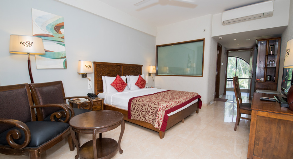hotel-with-best-amenities-goa
