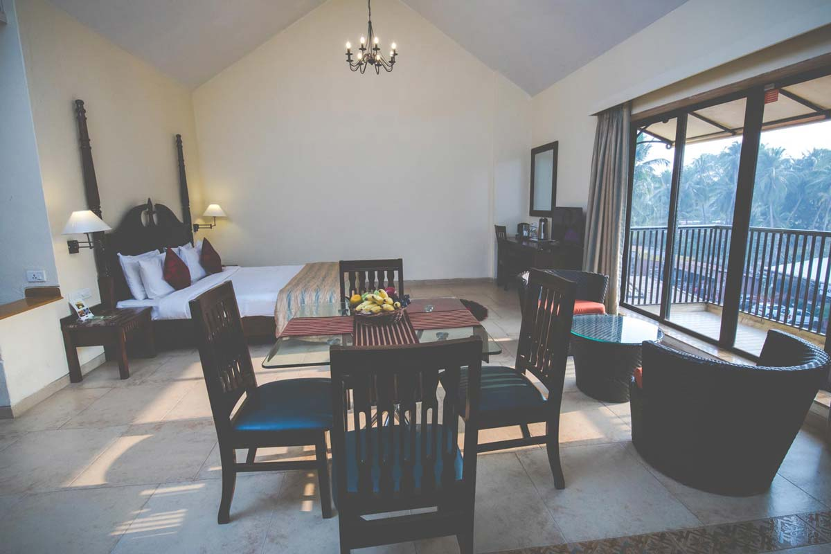 hotel-rooms-calangute